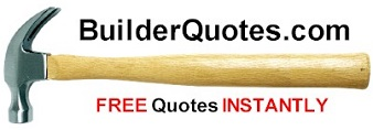 BuilderQuotes.com Receive FREE Bids INSTANTLY from building contractors